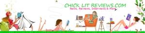 Chicklit Reviews UK