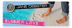Jane Debster logo